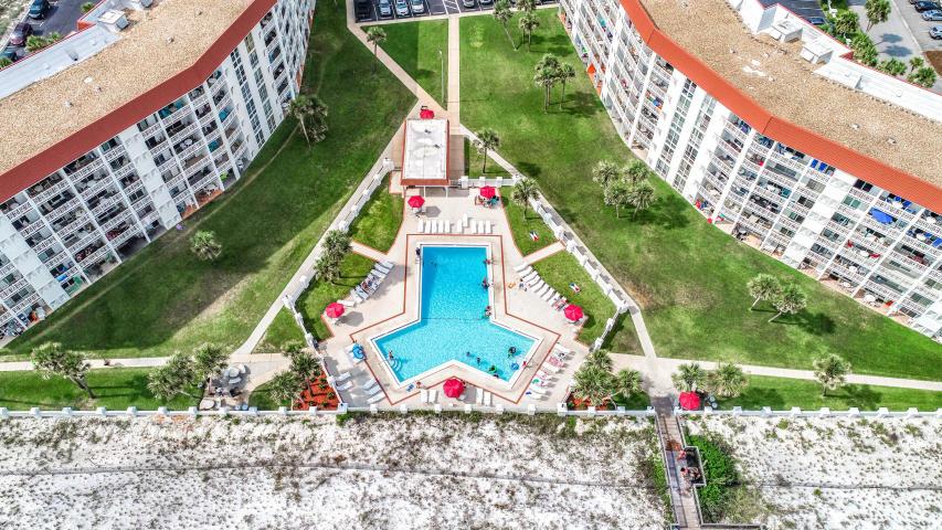 909 SANTA ROSA BOULEVARD UNIT 317 FORT WALTON BEACH FL