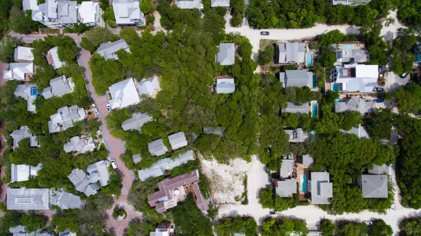 29 CYPRESS HILL ROAD SANTA ROSA BEACH FL