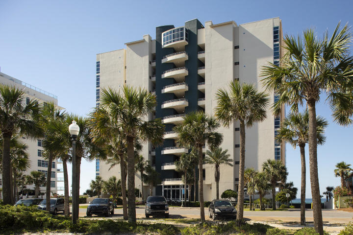 1816 SCENIC HWY 98 UNIT 1102 DESTIN FL