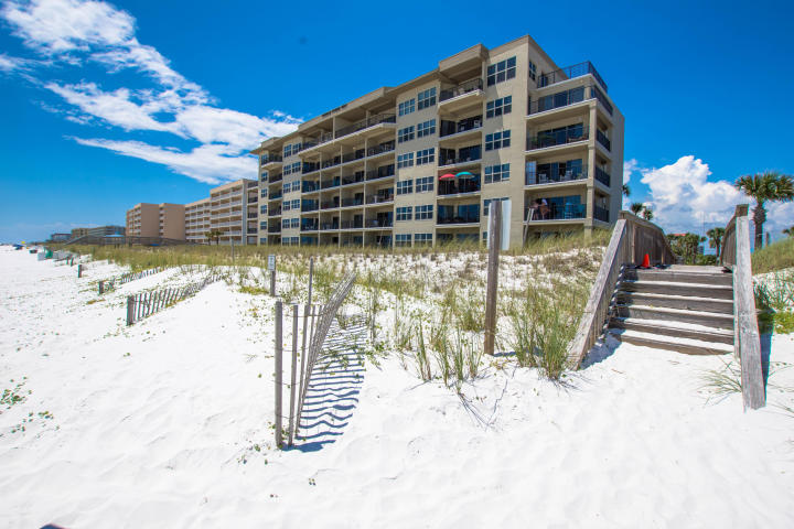 780 SUNDIAL COURT UNIT 3006 FORT WALTON BEACH FL