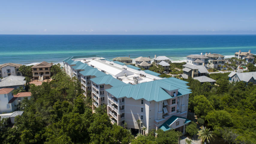 164 BLUE LUPINE WAY UNIT 211 SANTA ROSA BEACH FL