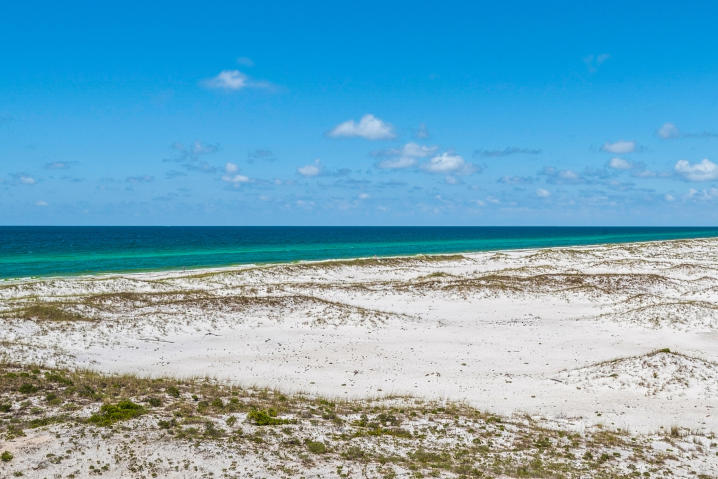 909 SANTA ROSA BOULEVARD UNIT 252 FORT WALTON BEACH FL