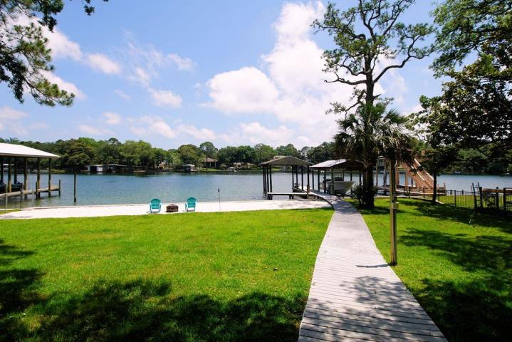 642 SUNSET BOULEVARD W FORT WALTON BEACH FL