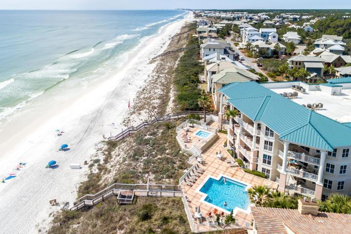164 BLUE LUPINE WAY UNIT 311 SANTA ROSA BEACH FL