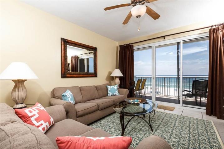1111 SANTA ROSA BOULEVARD UNIT 403 FORT WALTON BEACH FL