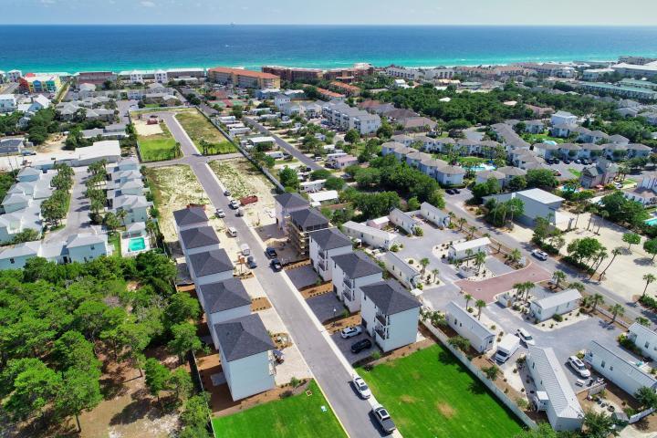 LOT 2B CIBONEY STREET UNIT LOT 2B MIRAMAR BEACH FL