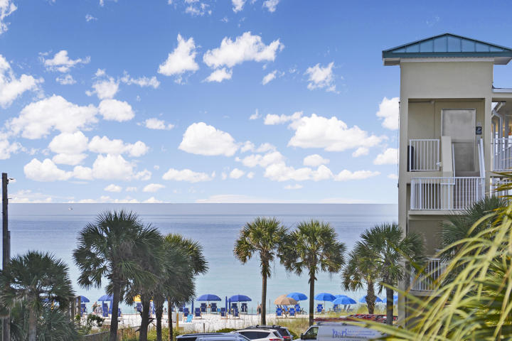 1030 US-98 UNIT 30 DESTIN FL
