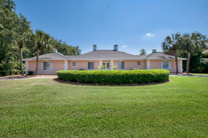 1346 WINDWARD CIRCLE NICEVILLE FL