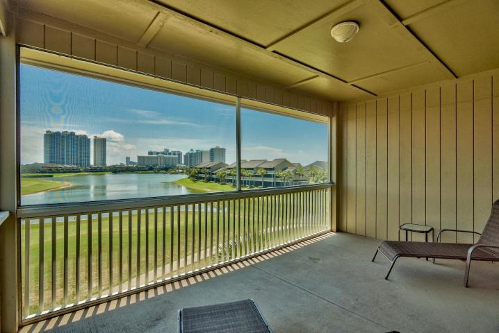 885 SEASCAPE DRIVE UNIT 314 MIRAMAR BEACH FL