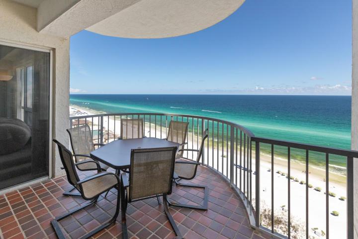 9815 US HIGHWAY 98  W UNIT A1700 MIRAMAR BEACH FL