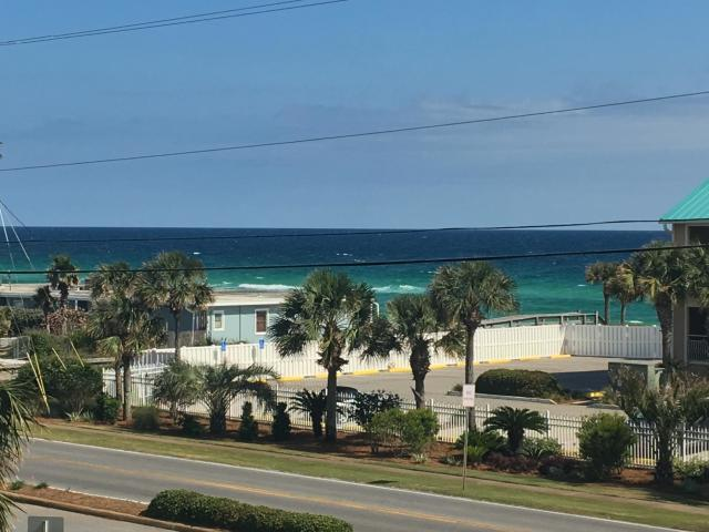 3291 SCENIC HIGHWAY 98 UNIT 309 DESTIN FL
