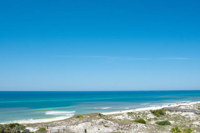 26 BLUE COAST COURT INLET BEACH FL