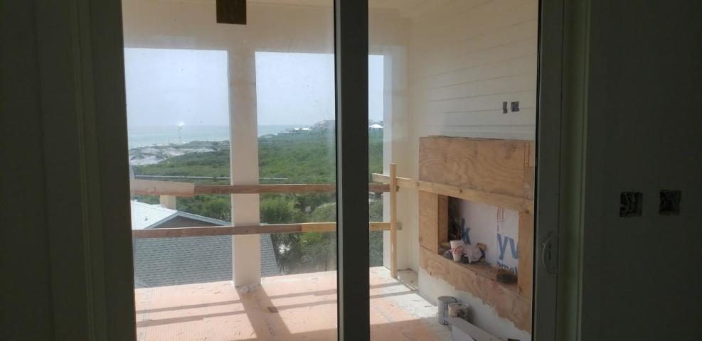 LOT 1 BLUE COAST COURT INLET BEACH FL