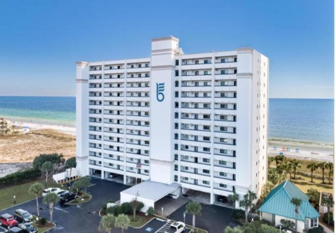 1010 HIGHWAY 98 UNIT 701 DESTIN FL
