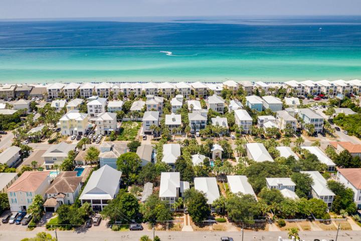 67 SARASOTA STREET MIRAMAR BEACH FL