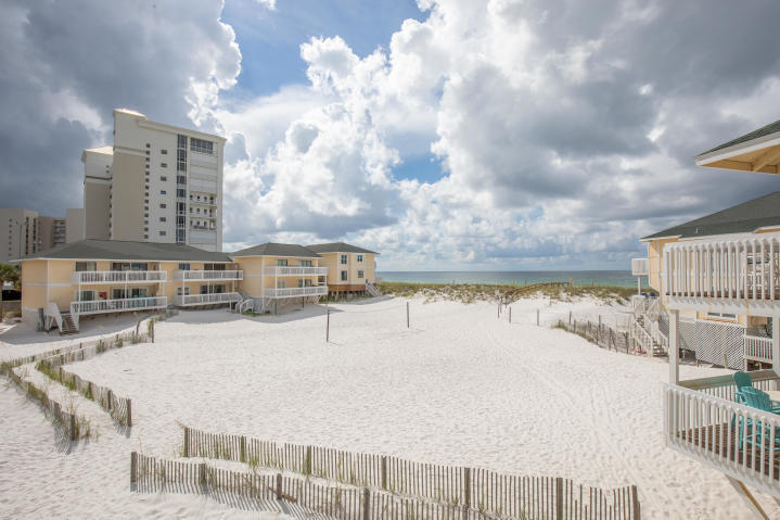 775 GULF SHORE DRIVE UNIT 2147 DESTIN FL