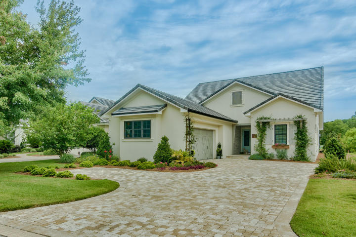 4333 CARRIAGE LANE DESTIN FL
