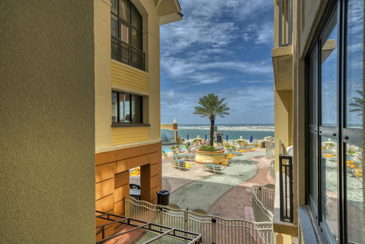 10 HARBOR BOULEVARD UNIT W221 DESTIN FL