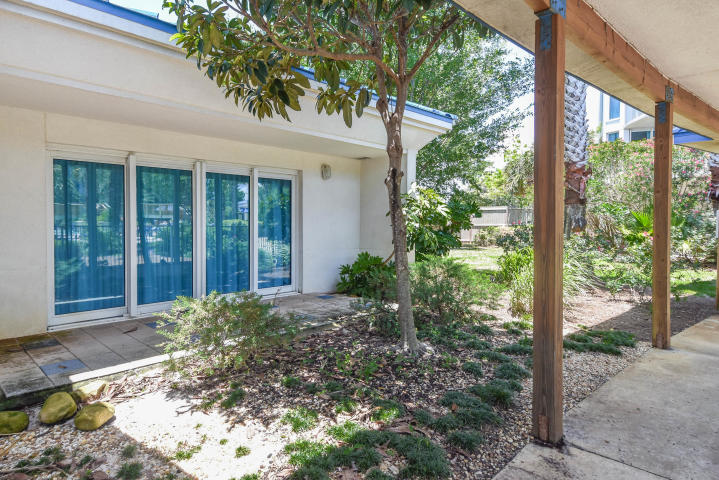 4205 INDIAN BAYOU TRAIL UNIT 3101 DESTIN FL