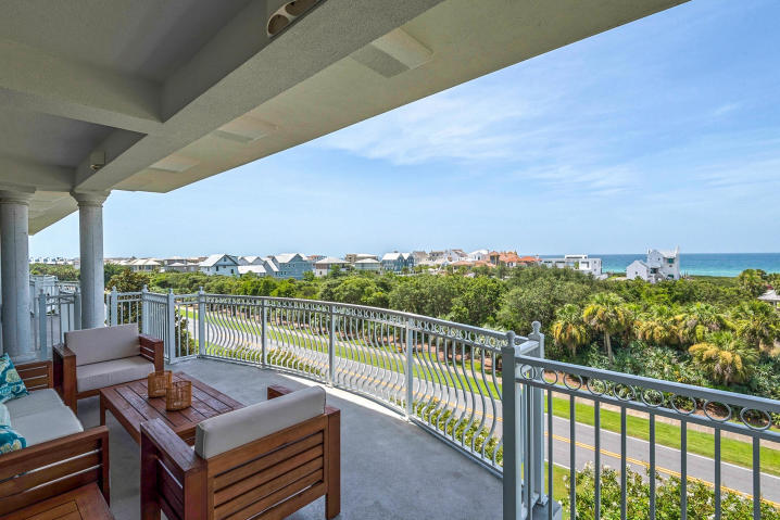 9961 CO HWY 30-A  E UNIT 404 ROSEMARY BEACH FL