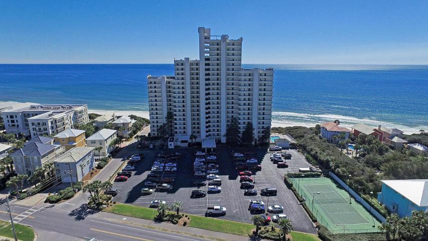 4100 CO HWY UNIT 1207 30-A SANTA ROSA BEACH FL
