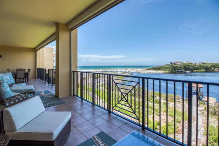 1363 CO HIGHWAY 30-A  W UNIT 2120 SANTA ROSA BEACH FL