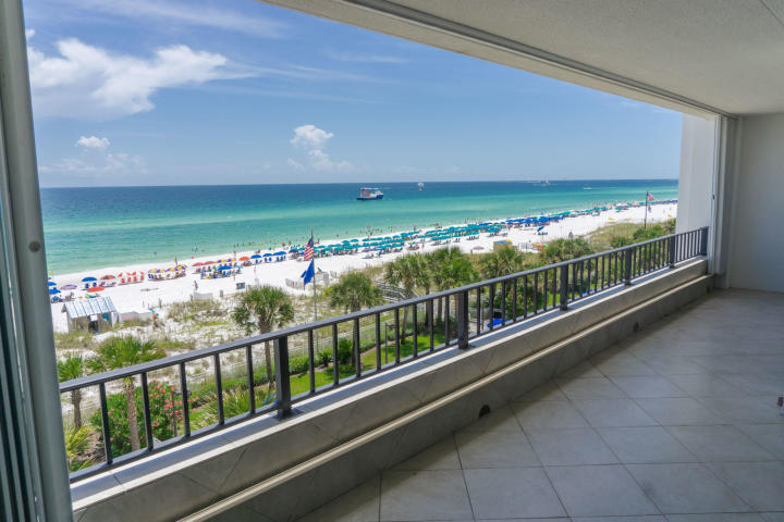 1010 HIGHWAY 98  E UNIT 401 DESTIN FL