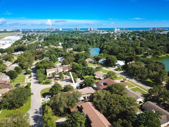 164 KNOTS PLACE DESTIN FL