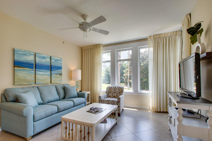 9800 GRAND SANDESTIN BOULEVARD UNIT 5201/5203 MIRAMAR BEACH FL