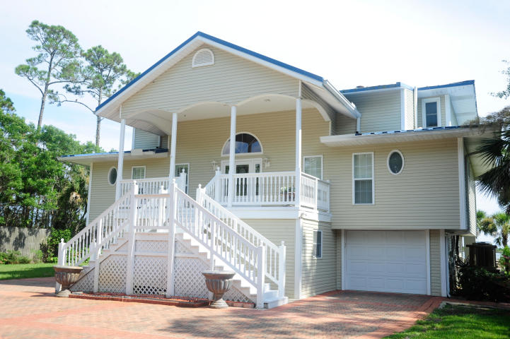 24 MISTYWATER LANE MARY ESTHER FL