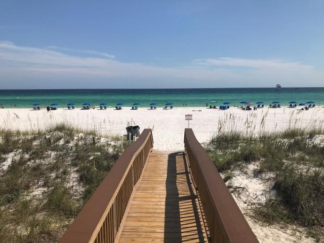 3450 SCENIC HWY 98 UNIT B404 DESTIN FL