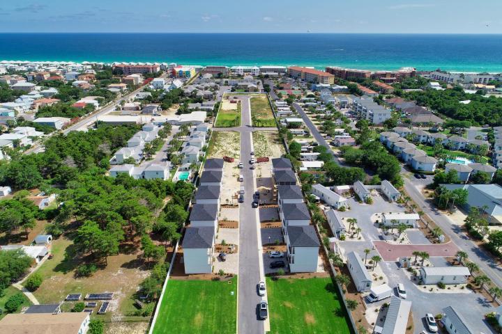 62 CIBONEY STREET UNIT LOT 4B MIRAMAR BEACH FL