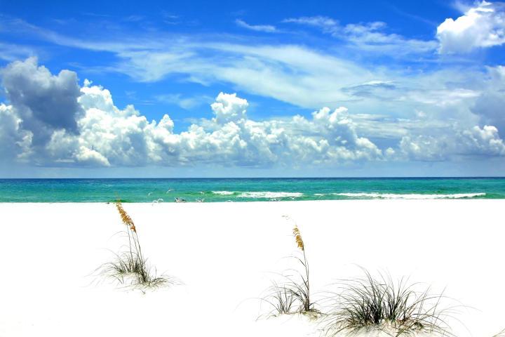 670 NAUTILUS COURT UNIT 504 FORT WALTON BEACH FL