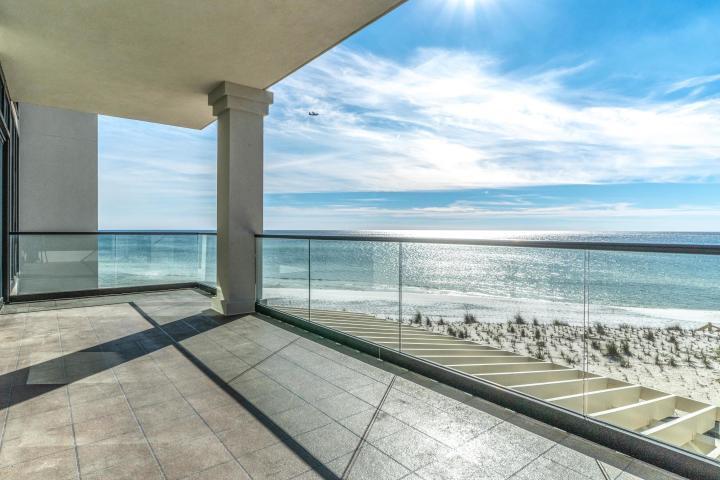 4463 W COUNTY HWY 30A UNIT 202 SANTA ROSA BEACH FL
