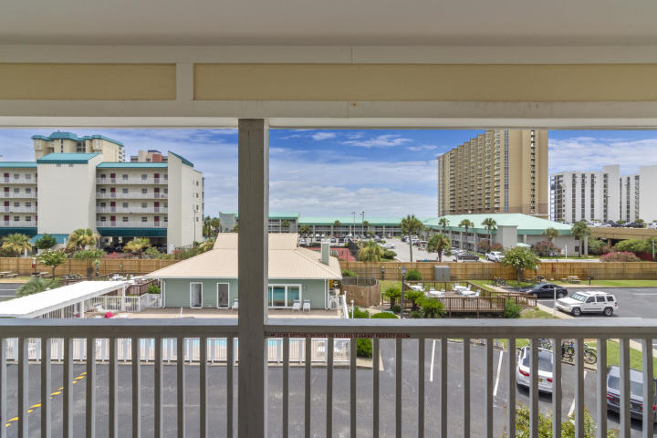 1006 HIGHWAY 98 UNIT 431 DESTIN FL