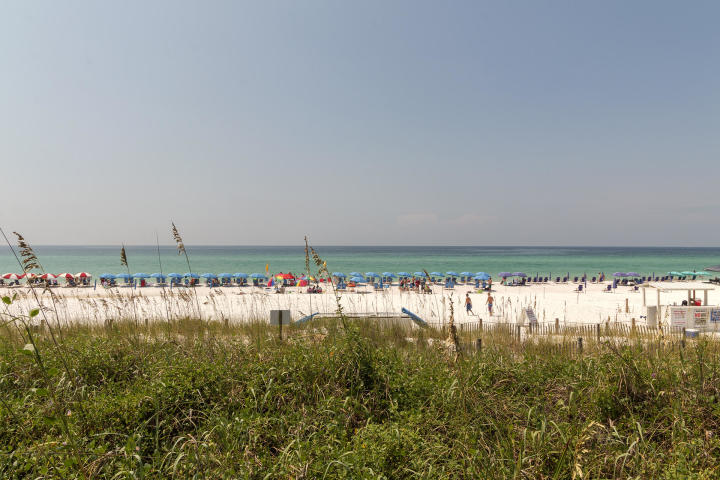 1751 SCENIC HIGHWAY 98 UNIT 219 DESTIN FL