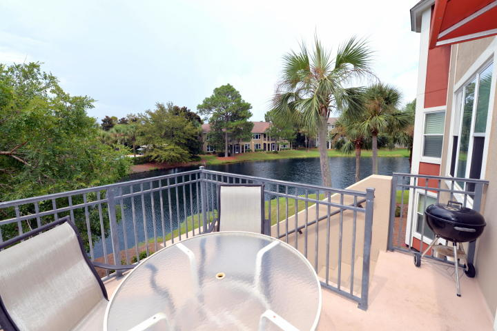 8550 TURNBERRY COURT UNIT 8550 MIRAMAR BEACH FL