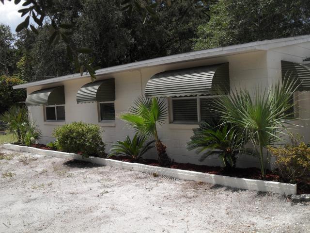 102 2ND AVENUE SW FORT WALTON BEACH FL