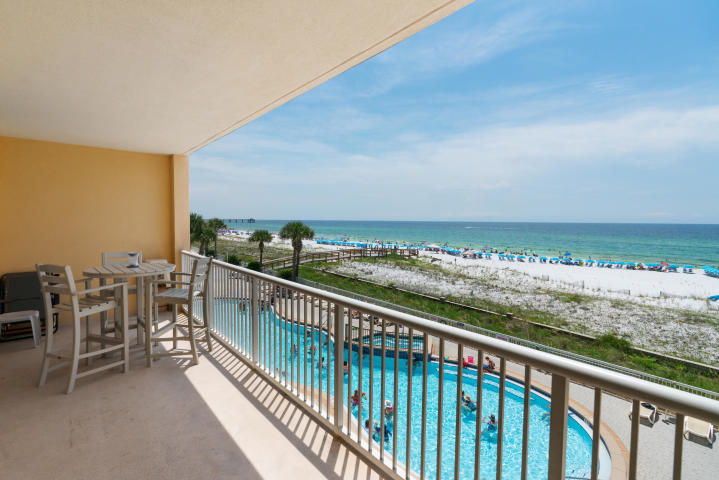 1150 SANTA ROSA BOULEVARD UNIT 314 FORT WALTON BEACH FL