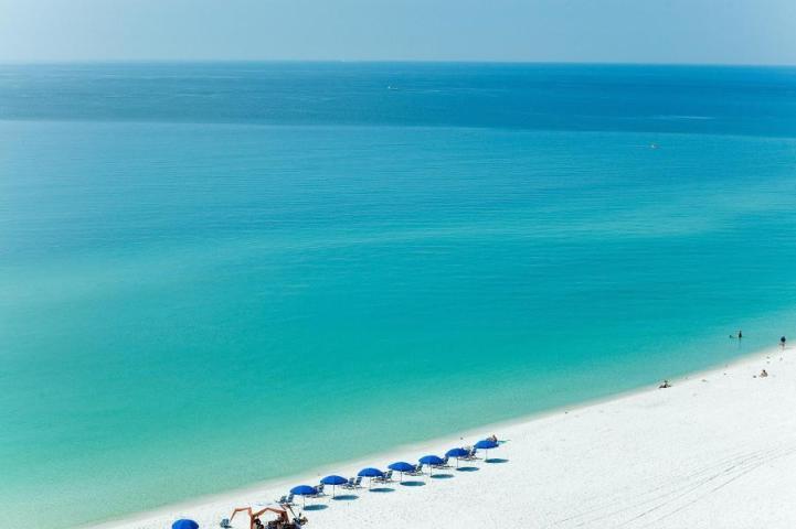 515 TOPSL BEACH BOULEVARD UNIT 306 MIRAMAR BEACH FL