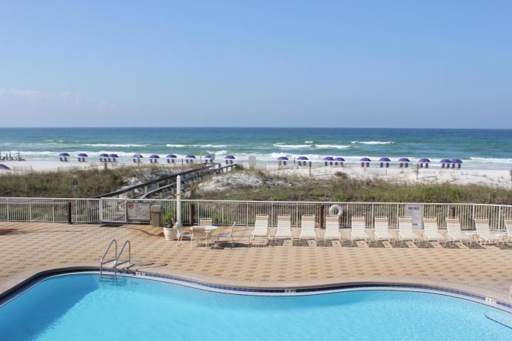 1111 SANTA ROSA BOULEVARD UNIT 206 FORT WALTON BEACH FL