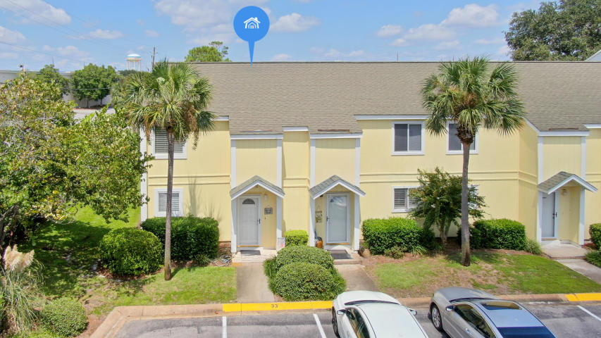 940 US-98 UNIT 33 DESTIN FL