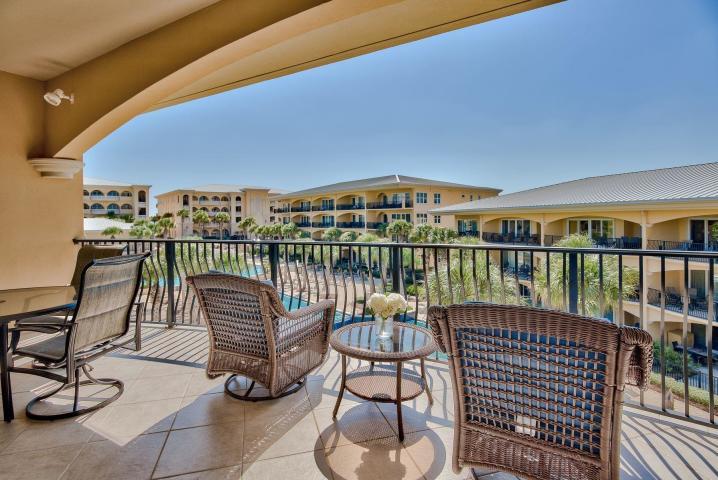 2421 COUNTY HWY 30-A  W UNIT E304 SANTA ROSA BEACH FL
