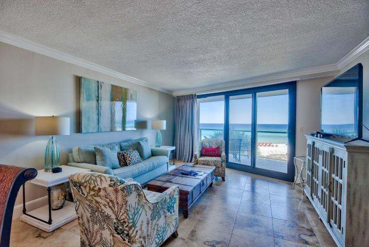 4240 BEACHSIDE TWO DRIVE UNIT 4240 MIRAMAR BEACH FL