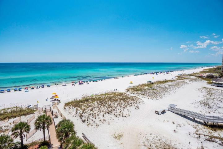 1008 HIGHWAY 98 UNIT 73 DESTIN FL