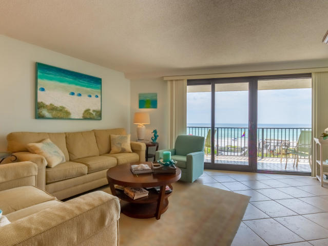 4045 BEACHSIDE ONE DRIVE UNIT 4045 MIRAMAR BEACH FL