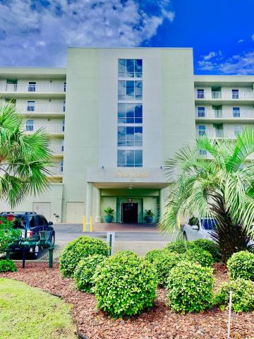 895 SANTA ROSA BOULEVARD UNIT 310 FORT WALTON BEACH FL