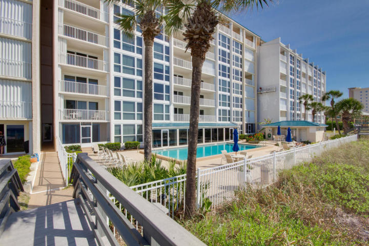 1100 HIGHWAY 98 E UNIT A602 DESTIN FL