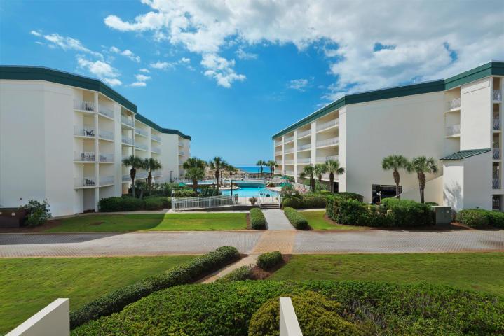 34 CHIVAS LANE E UNIT 104C SANTA ROSA BEACH FL