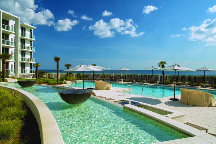 3820 E COUNTY HWY 30A UNIT 301 SANTA ROSA BEACH FL